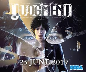 Judgment-Web-300x250