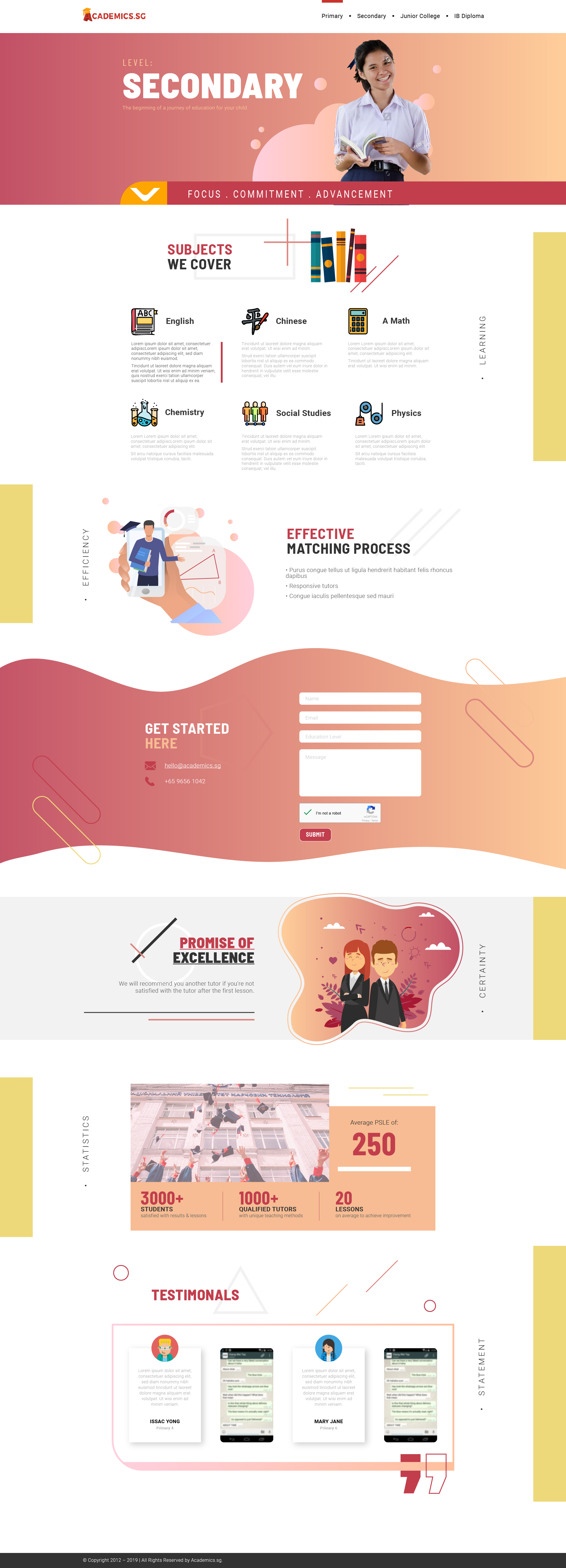 Landing Pages_1920(W)_SEC_Preview