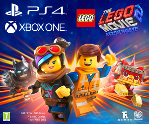 Lego2_PS4XB1_Google_Overlay_Ads_300x250