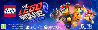 Lego2_PS4XB1_Google_Overlay_Ads_320x100