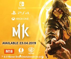 MK11_Google_Overlay_Ads_300x250