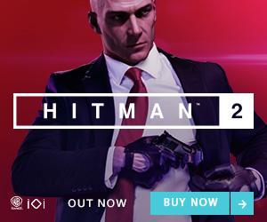 wb-hitman2-300x250